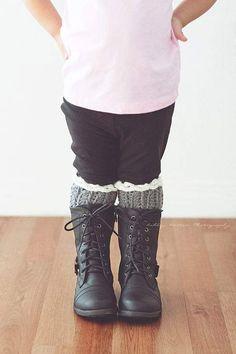 Crochet Pattern for Chelsea Boot Cuff Leg Warmers – Crochet by Jennifer Crochet Leg Warmers, Crochet Boot Cuffs, Crochet Boots, Crochet Hook Sizes, Chelsea Boots, Crochet Patterns, Legs, Pdf, Community