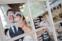 creative wedding photos wedding ideas pictures  wedding, hochzeit, hochzeitsfotos, winterthur, hochzeitsfotografin, michelphotography.ch, black and white wedding, bride, funny wedding pictures