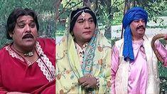 Khabardar with Aftab Iqbal 21st August 2016 – Heer Ranjha YouniVideo