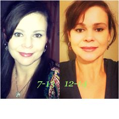 Zanelliez28.myplexusproducts.com id# 317772 to order your plexus products. my plexus journey 4 months of working out and joining planet fitness. Bio cleanse probio5 boost and the pink drink. Join as an ambassador to get a great deal on products and wholesale products. Healthy is beautiful