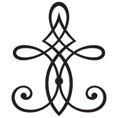 Welcome to the Silhouette Design Store, your source for craft machine cut files, fonts, SVGs, and other digital content for use with the Silhouette CAMEO® and other electronic cutting machines. Celtic Symbols, Celtic Knot, Celtic Designs, Stencil Painting, Hand Embroidery Designs, Stencil Designs, Vintage Labels, Art Deco Design, Wire Art