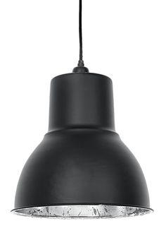 Lightmakers - KAYA - Kattovalaisin - musta, 64,95e. Decor, Live Light, Lamp, Light, Pendant Light, Home Decor, Ceiling Lights, Deco