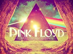PINK FLOYD - LIVE FOR TODAY, GONE TOMORROW