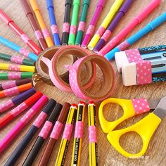 tip-για-να-μη-χάνει-τα-σχολικά School Staff, Cute Little Things, More Cute, Art Supplies, Activities, Kids, Young Children, Boys, Children