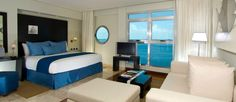 Style Suite - ME Cancun All Inclusive