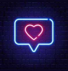 Neon Light Wallpaper, Purple Wallpaper Iphone, Black Background Wallpaper, Neon Wallpaper, Aesthetic Iphone Wallpaper, Neon Wall Signs, Custom Neon Signs, Neon Light Signs, Cool Neon Signs