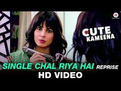 http://filmyvid.com/19411v/Single-Chal-Riya-Hai-Reprise-Krsna-Solo--Download-Video.html