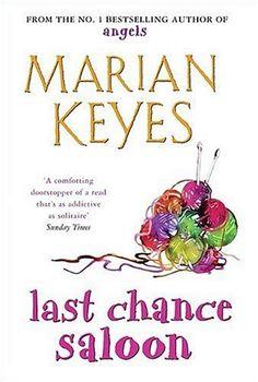 marian keyes books - Google Search
