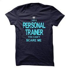 I am a Personal Trainer - #t shirt ideas #mens dress shirt. GET YOURS => https://www.sunfrog.com/LifeStyle/I-am-a-Personal-Trainer-16550616-Guys.html?id=60505
