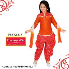 Ethnic Wear For Boys, Ethinic Wear, Contemporary Clothing, Soft Silk Sarees, Traditional Sarees, Exclusive Collection, All Brands, Chennai, Your Girl