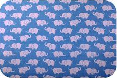 elephant heaven