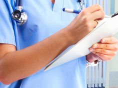 Basel, Operation, Nurses, Medium, Being A Nurse, Medium Long Hairstyles