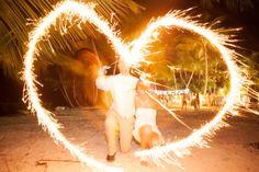 Island Palm Estates Islamorada Florida Destination Wedding Key West Wedding, Our Wedding, Destination Wedding, Wedding Planning, Wedding Ideas, Bamboo Wedding Arch, Islamorada Florida, Destin Florida Wedding, Beach Photos