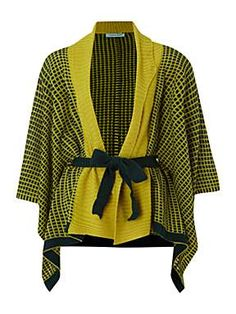 Tie through style wrap – Väriläiskä