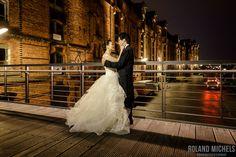 Wedding night moments #photoshoot