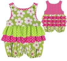 baby clothing, baby clothes, baby dresses, http://babeeni.com