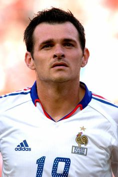 Willy Sagnol France Pictures and Photos Stock Pictures, Stock Photos, France Photos, Editorial News, Royalty Free Photos, Sports, People, Image, Hs Sports