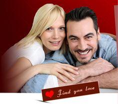 Suudella Gate online dating