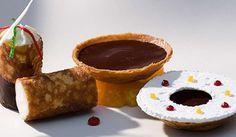 90plus.com - The World's Best Restaurants: Terminus - Sierre - Switzerland