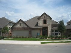 Lennar New Homes For Sale - Building Houses and Communities Aka House, Ryland Homes, New Home Builders, New Homes For Sale, Real Estate Marketing, San Antonio, Building A House, Floor Plans, Houses