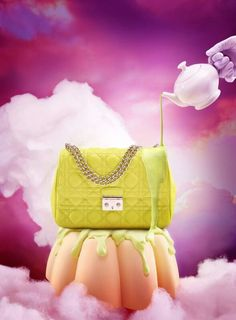Dior Accessories for Dichan Magazine Thailand still life photography - Google Search