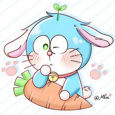 Doremon Cartoon, Cute Cartoon Images, Cute Cartoon Drawings, Art Drawings Sketches Simple, Doraemon Wallpapers, Cute Cartoon Wallpapers, Kawaii Wallpaper, Disney Wallpaper, Dream Drawing