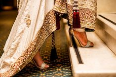 Pakistani Bride ♡ ♥ ♡ Pakistani Style. Follow me here MrZeshan Sadiq