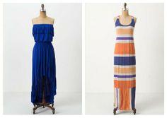 SISTER?? strapless-maxi-bridesmaid-dresses