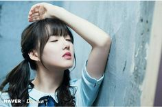 Kpop Girl Groups, Kpop Girls, Gfriend Album, Summer Rain, G Friend, Photo Cards, Mini Albums, Ulzzang, Rainbow