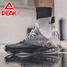 10+ Peak basketball shoes ideas