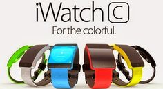 Apple unveils Apple Watch Apple announced Apple Watch, its new wearable device, along with its new iPhone 6 and iPhone 6 Plus at its event at the Flint Center in Cupertino, California, Tuesday. …  http://www.techglaxy.net/2014/09/apple-unveils-apple-watch.html