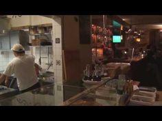 Tacos y Tequila Munich Alemania - YouTube