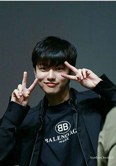 My shin Shin Cross Gene, Shin Won Ho Cute, Tae Oh, Kdrama Actors, Ulzzang Boy, Pop Fashion, Nct Dream, Korean Drama, Dramas
