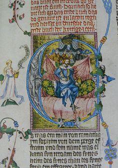 Wenceslaus Bible