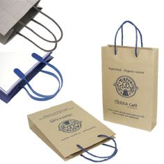 Dongguan Wintop Industry Co. Paper Bags, Paper Shopping Bag, Gifts, Brown Bags, Presents, Gifs, Paper Envelopes, Paper Packs, Gift