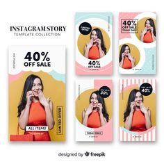 Tips, Tricks And Advice To Take Your Website Design To A New Level. Layout Do Instagram, Instagram Post Template, Instagram Design, Id Card Design, Web Design, Banner Design, Cool Poster Designs, Design Poster, Album Design