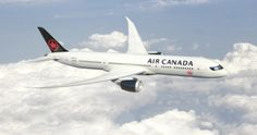 Air Canada Tickets/Flights Sale: Save on International Round-Trip Toronto to Beijing for $774 More http://www.lavahotdeals.com/ca/cheap/air-canada-tickets-flights-sale-save-international-trip/198120?utm_source=pinterest&utm_medium=rss&utm_campaign=at_lavahotdeals