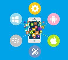 Top Mobile Application Development Companies in Dubai Abu Dhabi Sharjah Al Ain, and Ajman UAE provides User Interface Mobile App Development Services. Hire Mobile Apps Developers Now! Mobile Application Development, App Development, Companies In Dubai, Abu Dhabi, Android Apps, Middle East, Platforms, Ios