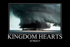121 Best Kingdom Hearts images in 2016 | Videogames, Your