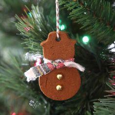 Christmas Crafts For Kids To Make, Christmas Gifts For Girls, All Things Christmas, Kids Christmas, Holiday Crafts, Holiday Ideas, Christmas Entryway, Christmas Presents, Holiday Decor