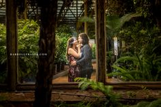 Engagement photography Pretoria of Gemma and Chris