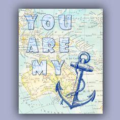 valentine maritime (gulf) l.l.c