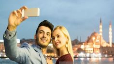 en_cok_selfie_cekilen_10_sehir_sozyal_serhat_oz