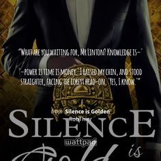 Storm And Silence, Silence Is Golden, Book Quotes, Art Quotes, Silence Quotes, Wattpad Quotes, Knowledge Is Power, Book Fandoms, Storms