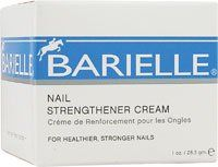 Barielle Nail Strengthener Cream  1 fl oz Quantity of 2 ** See this great product.