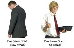 What to do when your number one employee quits!