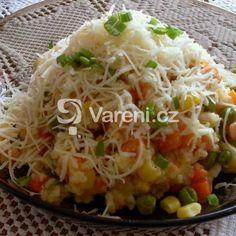 Cabbage, Grains, Vegetables, Food, Essen, Cabbages, Vegetable Recipes, Meals, Seeds