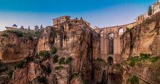 Risultati immagini per african cliffs