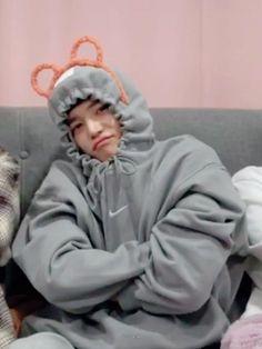 Lee Taeyong, K Pop, Nct 127, Hip Hop, Nct Yuta, Pop Photos, K Idols, Nct Dream, Boyfriend Material
