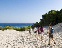 Nordic Walking #Mallorca. Spain. Nordic Walking, Cross Training, South Africa, Cycling, Spain, Exercise, World, Beach, Water